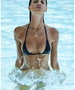 ob-bella-vista-bikini-black
