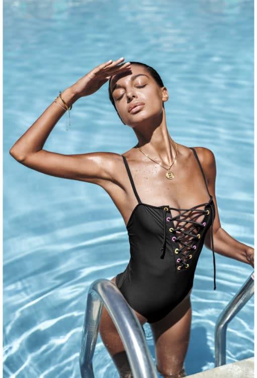 ob-beverelle-swimsuit-black