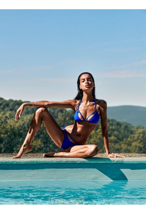ob-costarica-bikini-blue