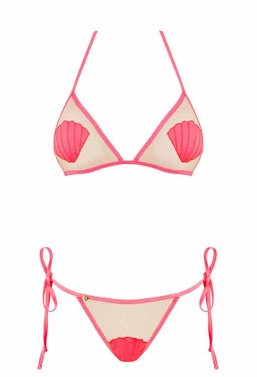 ob-playa-del-amor-bikini-pink_3