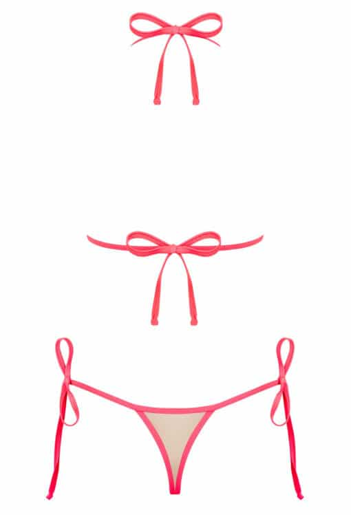 ob-playa-del-amor-bikini-pink_4