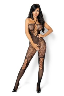 rebecka-bodystocking-black