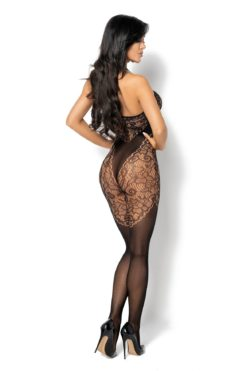 rebecka-bodystocking-black_2