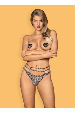 nipple-covers-leo
