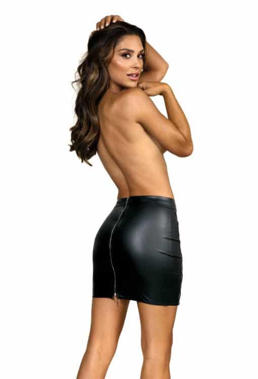 9329-skirt-black_2
