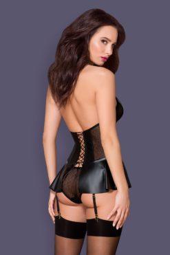 corset-my-delicia_2