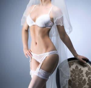 mariage-lingerie
