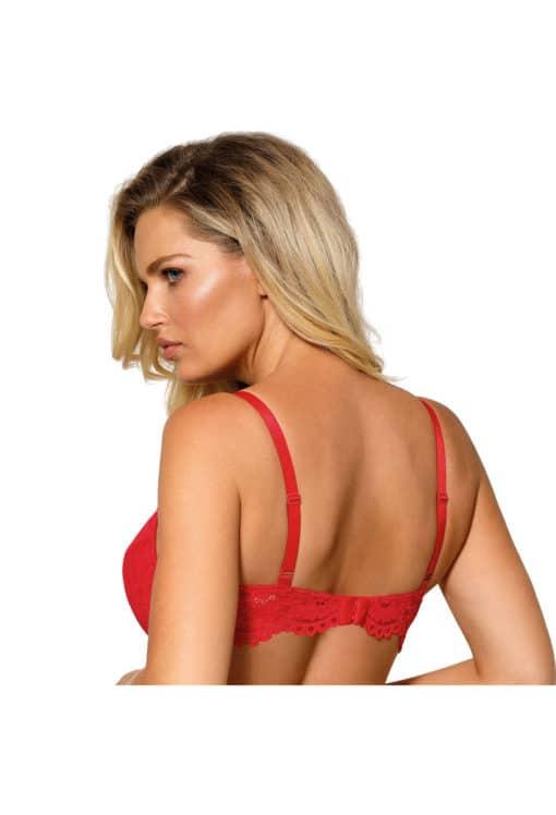 rz-newia-push-up-bra-red_2