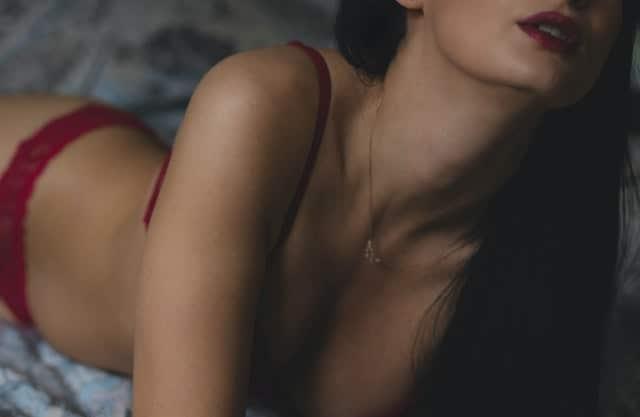 Lingerie-sexy-et-sensuelle