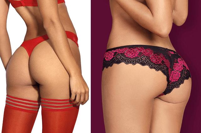 lingerie-et-morphologie