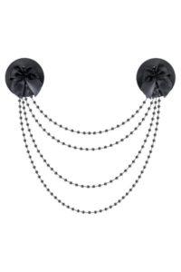 Nipples-perles-et-noeuds