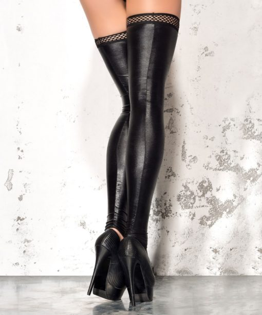 bas-st-01-noirs-me-seduce