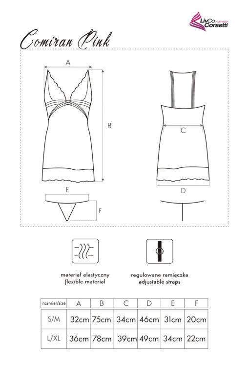 comiran-chemise-pink_5