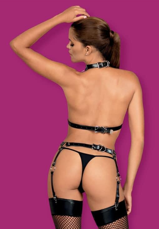 karuzela-obsessive-a740-harness-back