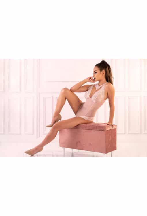 lc-kreame-body-pink_5