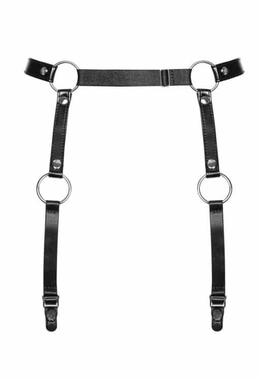 ob-a741-harness-garter-belt-black_6