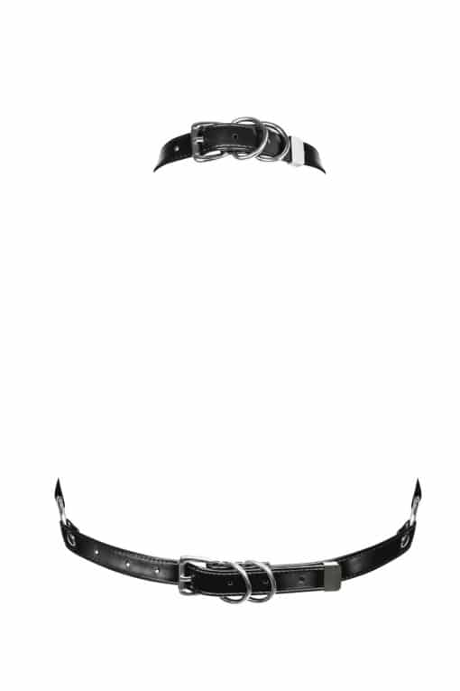 obsessive-a740-harness-back-packshot