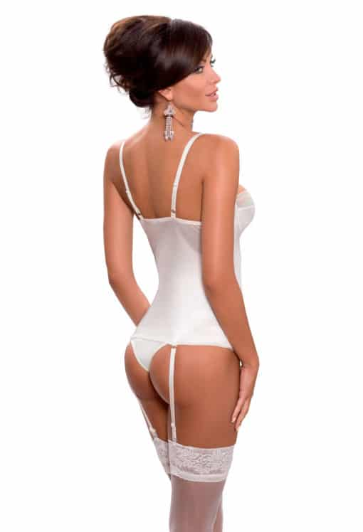 patricia-corset2