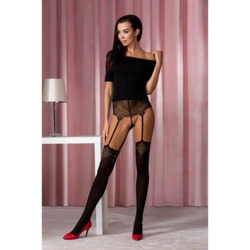 collants-ti112-20-den-noir-or-passion-lingerie