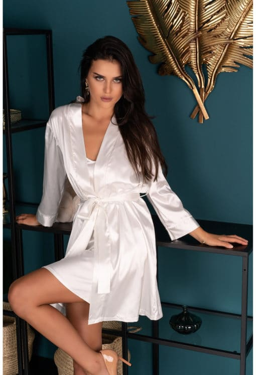 lc-edelina-dressing-gown-pearl_6
