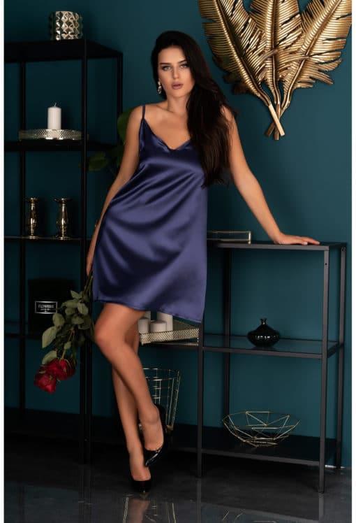lc-mirdama-chemise-thong-navy-blue_3
