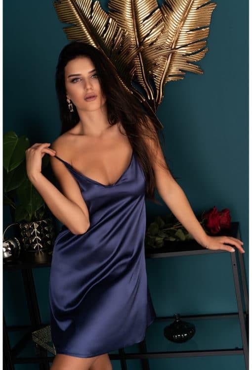 lc-mirdama-chemise-thong-navy-blue_5