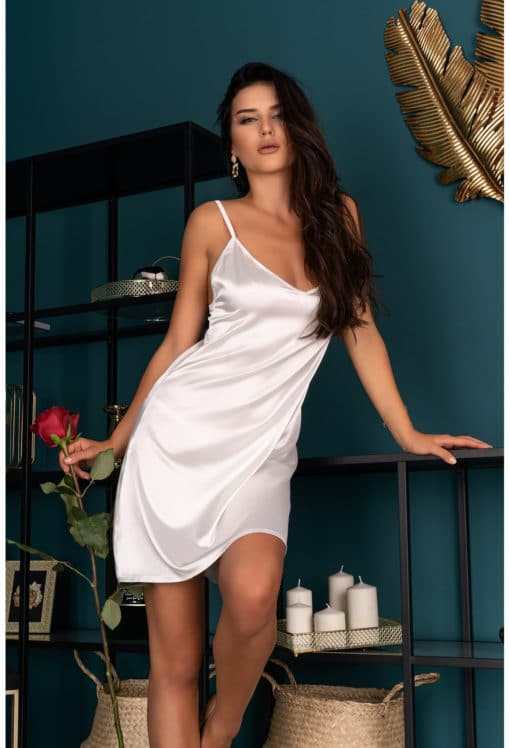lc-mirdama-chemise-thong-pearl_3