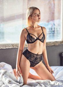 lingerie-femme-morphologie