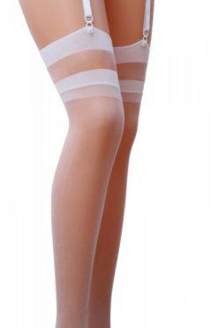 st002-bas-17-den-blanc-passion-lingerie
