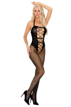 lc-sacnite-bodystocking-black_2