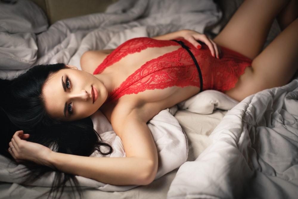 lingerie-sexy-noel2020
