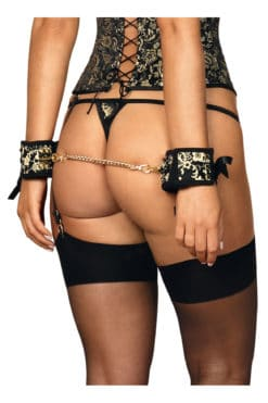shella-cuffs-black-gold_2_2