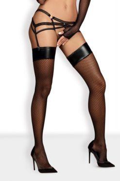 darkie-bas-obsessive-lingerie