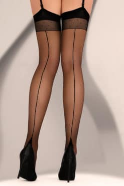 lc-glauma-stockings-black-20den_2_2