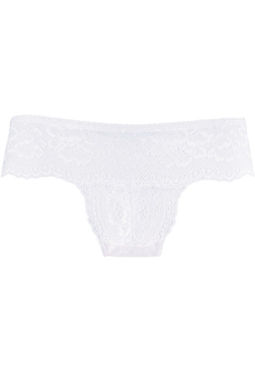 v-9545-brazillian-string-white_3