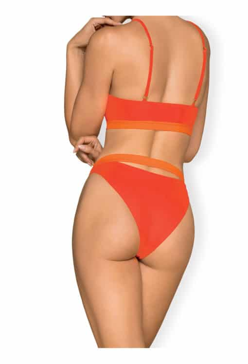 Miamalla-bikini-orange_2_5