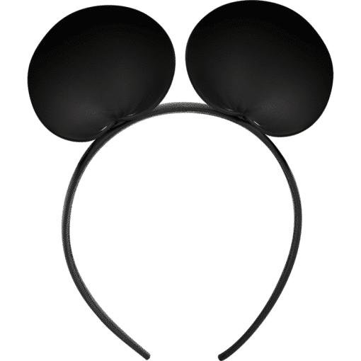Serre tête oreilles de souris 2