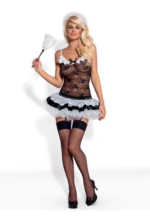ob-housemaid-5pcs-costume_2