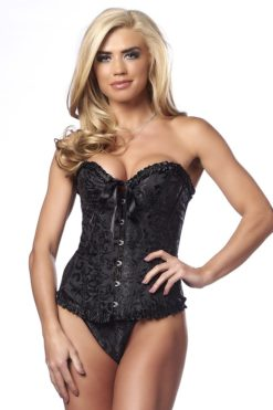 corset-froufrou-luxime