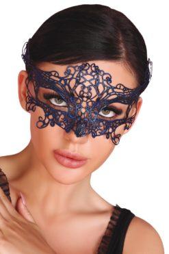 Masque Blue